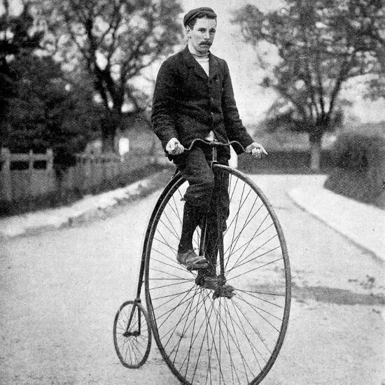 the-penny-farthing-or-ordinary-bicycle-of-the-1870-s_u-l-q108ae10.jpg
