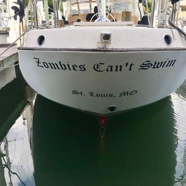 boat name.jpg