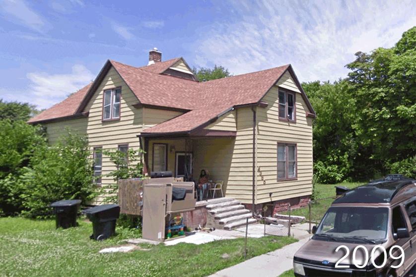 detroit-abandonded-blight-house-3381-ardnt-st.gif