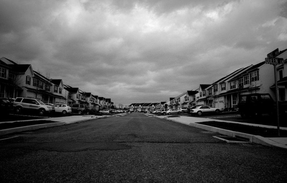 suburban-isolation.jpg