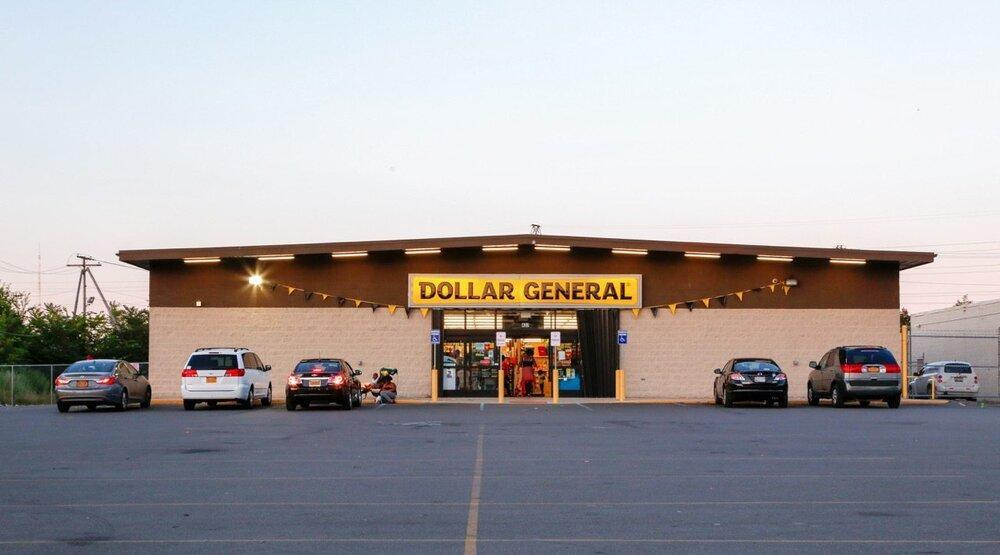 Dollar-General-Buffalo-Calkain.jpg