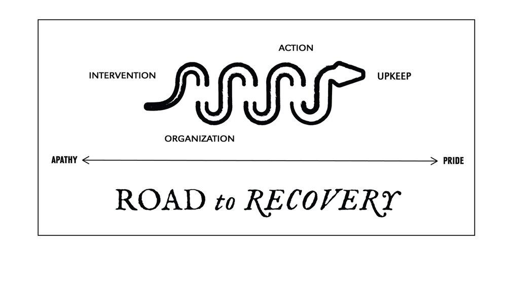 Road2Recovery.jpg