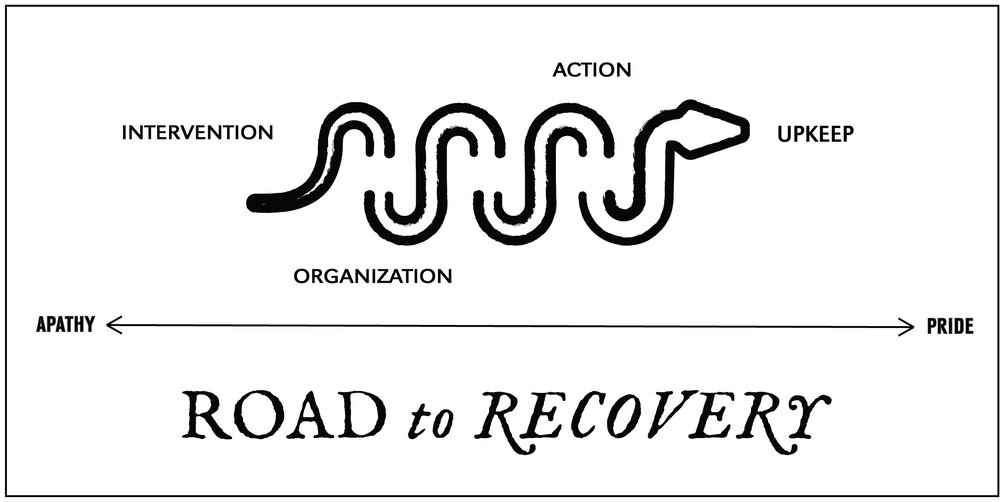 Road2Recovery copy.jpeg